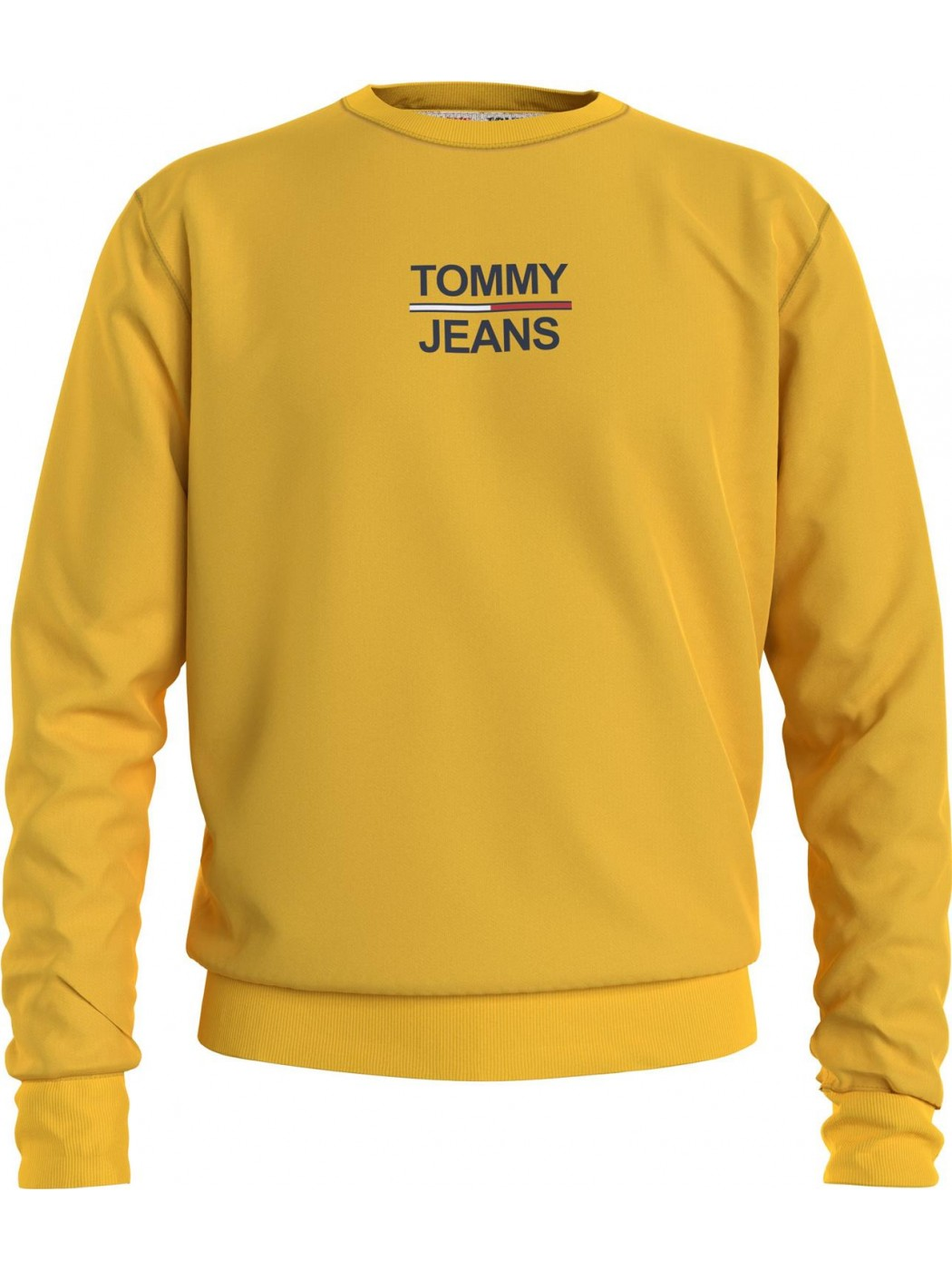 SUDADERA TOMMY JEANS ESSENTIAL
