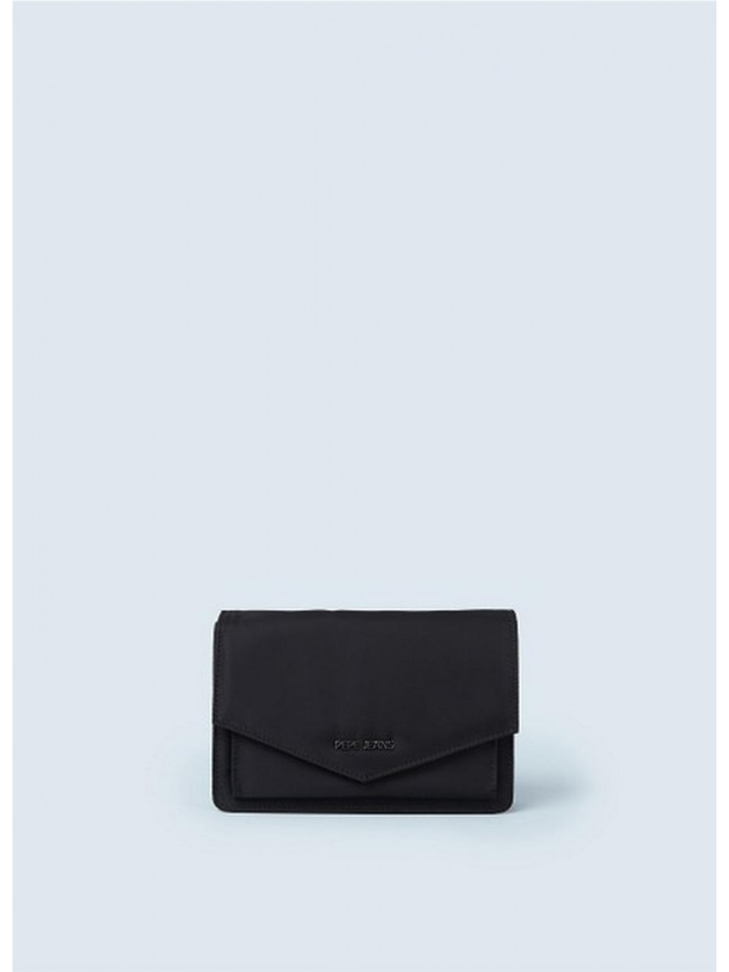 BOLSO PEPE JEANS TAILOR BAG