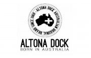 Manufacturer - ALTONADOCK
