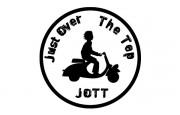 Manufacturer - JOTT