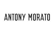 Manufacturer - ANTONY MORATO